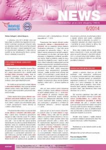 DACR_NL_cerven2014_email