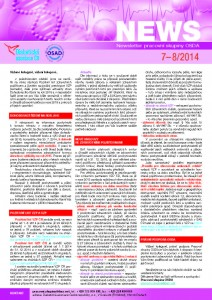 DACR_NL_7-8-2014
