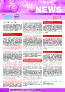 DACR_NL_9-2014