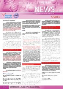 DACR newsletter 05-2014