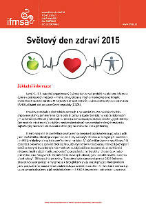 WHD2015